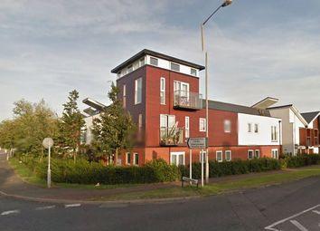 Photo of North Crawley Road, North Crawley, Newport Pagnell MK16