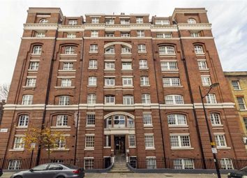 Thumbnail 2 bed flat for sale in Hastings Street, London