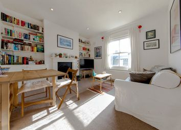 Thumbnail 1 bed flat for sale in Chantrey Road, London, London