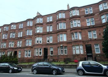 Thumbnail 2 bedroom flat to rent in Tollcross Road, Tollcross, Glasgow