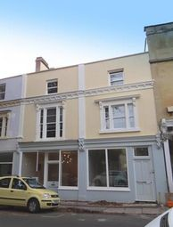 Thumbnail Retail premises to let in 14 Chandos Road, Redland, Bristol