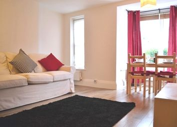 Thumbnail 1 bed flat to rent in Clarendon Road, Notting Hill Gate, London