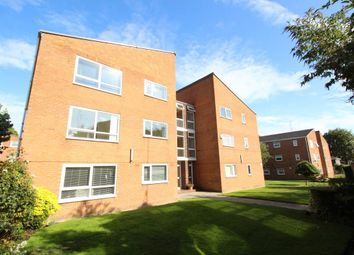 Thumbnail 1 bed flat to rent in Martindale Road, Liverpool