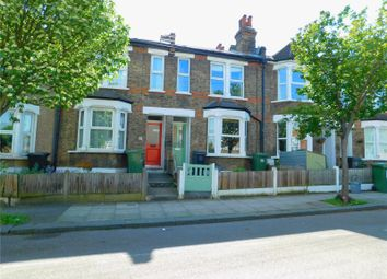 Thumbnail 3 bed terraced house for sale in Pascoe Road, Hither Green, London