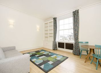 Thumbnail 1 bed flat for sale in Carlton Hill, St John's Wood