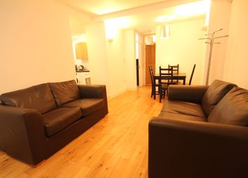 Thumbnail Room to rent in Belle Grove Terrace, Newcastle Upon Tyne