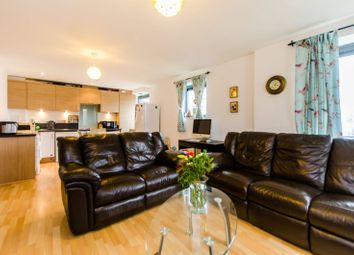 Thumbnail 2 bed flat to rent in Berber Parade, Greenwich