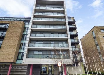Thumbnail 2 bed flat for sale in Ferry Court, Cardiff, South Glamorgan