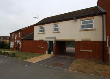 Thumbnail 2 bed flat to rent in Premier Way, Kemsley, Sittingbourne