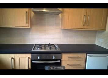 Thumbnail 1 bed flat to rent in Branning Court, Kirkcaldy