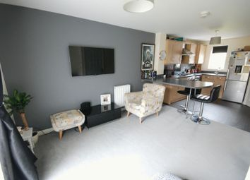 3 bed semi-detached house for sale in Oakmont Rise, Ashington NE63