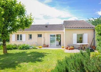 Thumbnail 2 bed property for sale in Saussignac, Dordogne, France