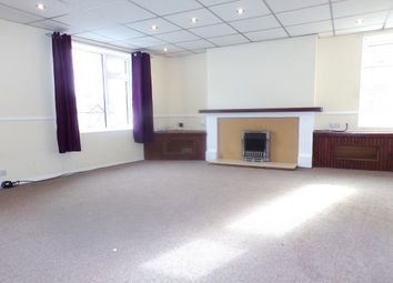 Thumbnail 1 bed flat to rent in Darlington Retail Park, Yarm Road, Darlington