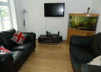 1 bed flat to rent in Osbourne Close, Aston, Birmingham B6