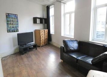 Thumbnail 1 bedroom flat to rent in London Road, Twickenham