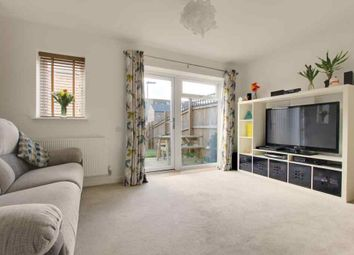 3 bed end terrace house for sale in Eddleston Way, Tilehurst, Reading RG30