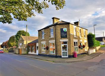 Thumbnail Restaurant/cafe for sale in Cafe & Sandwich Bars S42, New Tupton, Derbyshire