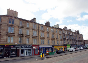Thumbnail 4 bedroom flat to rent in Albert Place, Edinburgh