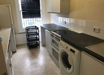 Thumbnail 2 bed flat to rent in Orchard Close, Market Square, Potton, Sandy