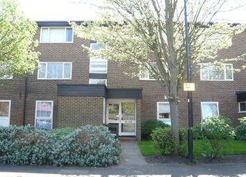 Thumbnail 1 bed flat to rent in Rochester Avenue, Feltham