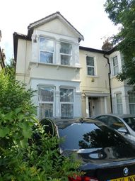 Thumbnail 1 bedroom flat to rent in The Drive, Cranbrook, Ilford