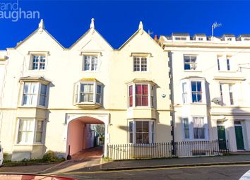 5 bed property for sale in College Place, Brighton, East Sussex BN2