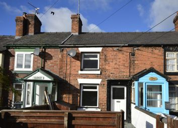 Thumbnail 1 bed property for sale in Church Lane, Llansantffraid