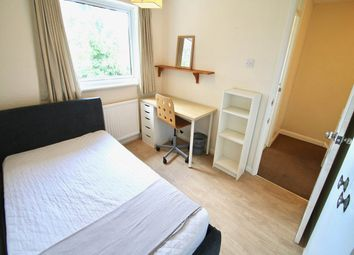 Thumbnail 4 bed property to rent in Bramshaw Road, Canterbury, Kent