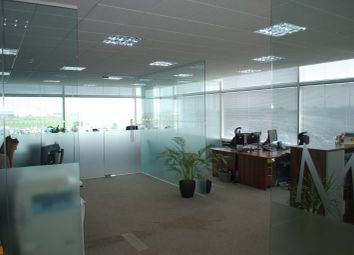 Office to let in Coopers End Road, Stansted CM24