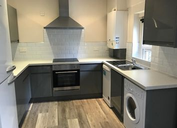 Thumbnail 6 bed flat to rent in 18A Newbould Lane, Broomhill, Sheffield