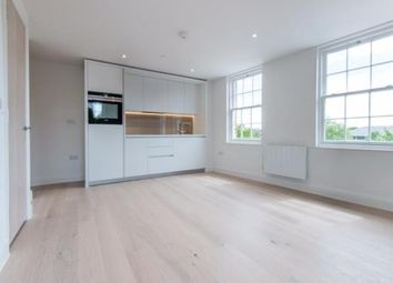 Thumbnail Studio for sale in Esher, Surrey