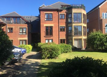 2 bed flat for sale in Blundellsands Road West, Liverpool L23