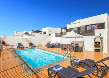 Thumbnail 3 bed property for sale in Puerto Del Carmen, Lanzarote, Spain