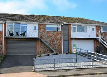 Thumbnail 2 bed bungalow to rent in Cherry Brook Drive, Paignton