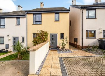 Thumbnail 3 bed semi-detached house for sale in Great Tree View, Paignton