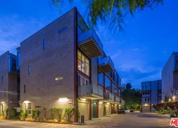Thumbnail 2 bed town house for sale in Hollywood Hills East, 1, United States Of America