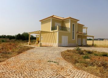 Thumbnail 3 bed villa for sale in 8150 São Brás De Alportel, Portugal