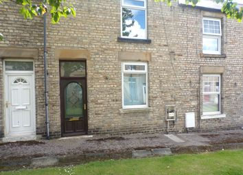 Thumbnail 2 bed terraced house for sale in Wansbeck Street, Chopwell, Newcastle Upon Tyne