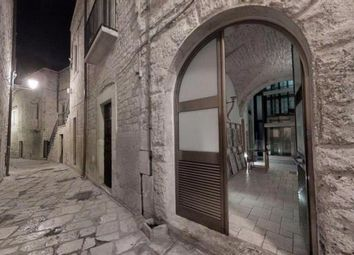 Thumbnail 5 bed town house for sale in Stone House In Giovinazzo, Bari, Puglia, Italy