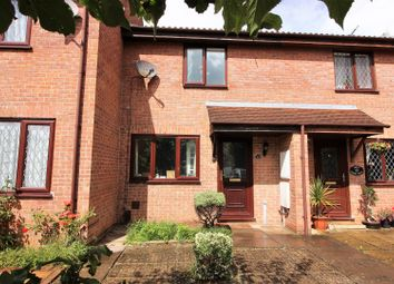 Thumbnail 3 bed terraced house for sale in Mow Barton, Yate