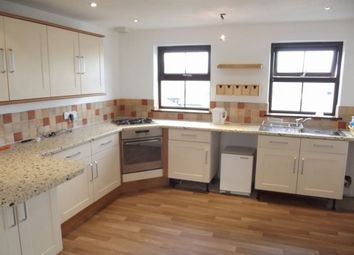 Thumbnail 2 bed detached house to rent in New Windsor Terrace, Falmouth