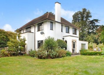 Thumbnail Room to rent in Freemans Close, Stoke Poges, Slough