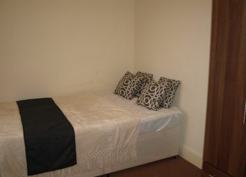 Thumbnail 2 bedroom flat to rent in Benvie Road, West End, Dundee