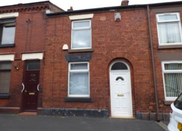 2 bed property for sale in Morley Street, St. Helens WA10