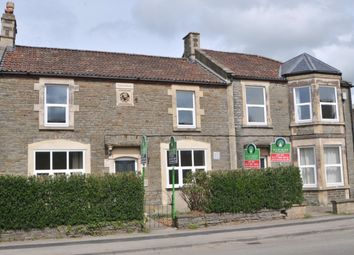 Thumbnail 2 bed flat to rent in Bath Road, Bitton, Bristol