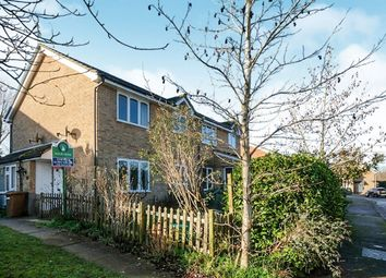 Thumbnail 1 bed terraced house for sale in Southwood Road, Tunbridge Wells