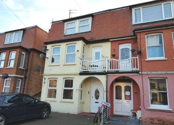 Thumbnail 2 bed flat to rent in Penfold Road, Clacton-On-Sea