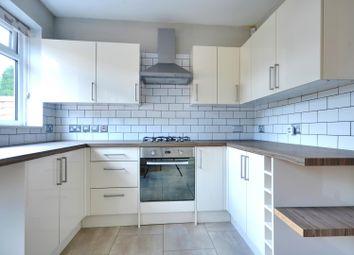 Thumbnail 3 bedroom property to rent in Chelston Road, Ruislip Manor, Ruislip