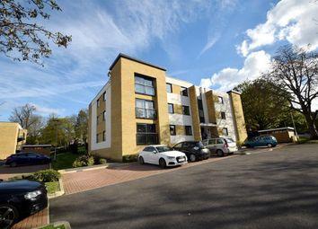 Thumbnail Flat to rent in Jupiter Heights, Uxbridge