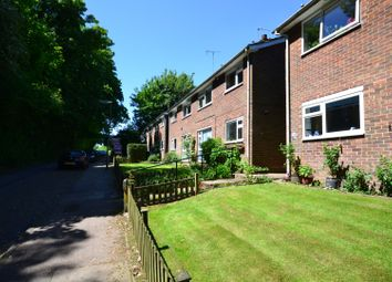 Thumbnail 2 bed maisonette for sale in Chipstead Road, Banstead